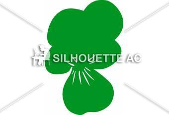 ビオラ (植物)の画像 p1_37