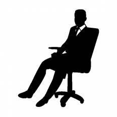 Men ビジネスマン 日本人に関する写真写真素材なら写真ac無料