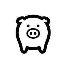 ぶたに関する写真写真素材なら写真ac無料フリーダウンロードok