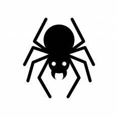 蜘蛛に関する写真写真素材なら写真ac無料フリーダウンロードok