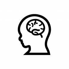 「脳みそ イラスト フリー」の画像検索結果