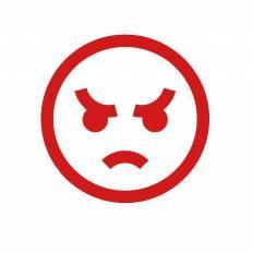 ビットコイン2千兆円男がZaifに苦言 「怒りというより呆れています」