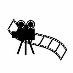 「映画 フィルム」の画像検索結果