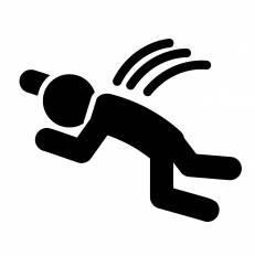 倒れるに関する写真写真素材なら写真ac無料フリーダウンロードok