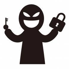 「取り得な暗号資産、ハッキングは無くならない」(20/12/23)